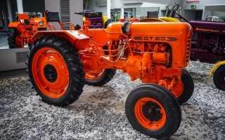 Трактор ДТ-20 – фото, видео обзор, технические характеристики и отзывы