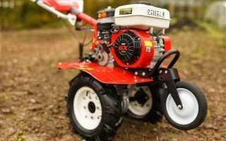 Мотоблоки Shtenli – Обзоры моделей, описание, отзывы владельцев