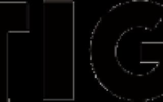 Газонокосилка Стига Турбо 53 6 описание, характеристики и правила использования