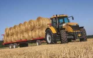 Трактора Челленджер: обзор модельного ряда, тех. характеристики, фото, видео отзывы