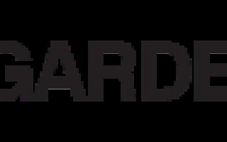 Газонокосилка GARDENA power max 1400 34:описание, характеристики и правила использования