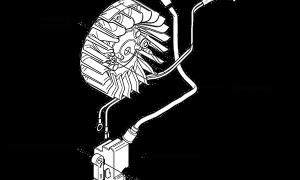 Зажигание бензопилы. Устройство, поломки и их устранение, отзывы