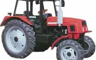 Трактор ЛТЗ-60 – визитная карточка Липецкого тракторного завода. Характеристики модели, эксплуатация, видео, отзывы о работе