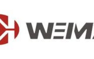 Мотоблок Weima WM610. Обзор модификаций, характеристики, отзывы