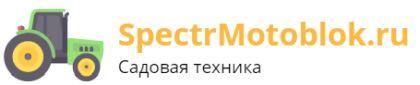 Spectr-Motoblok.ru